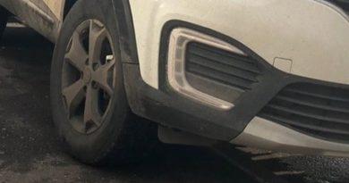 Сбили людей и уехали: в Казани разыскивают водителей, покинувших место аварии
