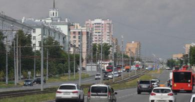 В 2020 году капремонт пройдет в 79 домах Авиастроительного и Ново-Савиновского районов Казани