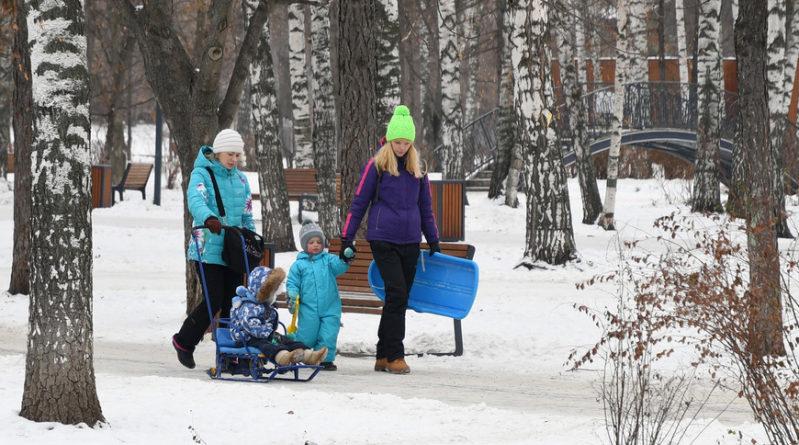 В Казани последние 6 лет остаются популярными детские имена Амир, Карим, Тимур, София, Ясмина и Амина
