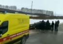 «Смерть дежурит на дорогах»: авария в Татарстане унесла жизни трех человек, еще трое в больнице