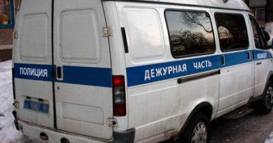 Вытрезвители в России возрождаются, не дожидаясь закона