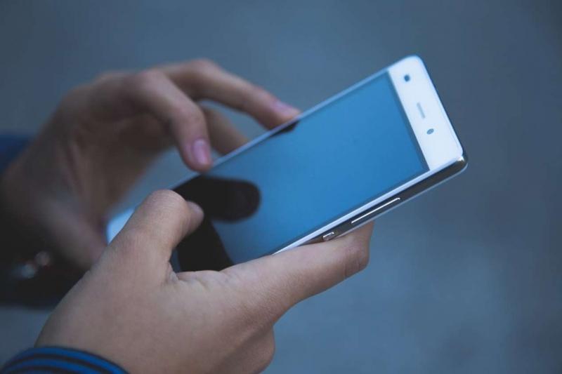 ЦБ заявил о готовности передать альтернативное мобильное приложение по ОСАГО страховщикам