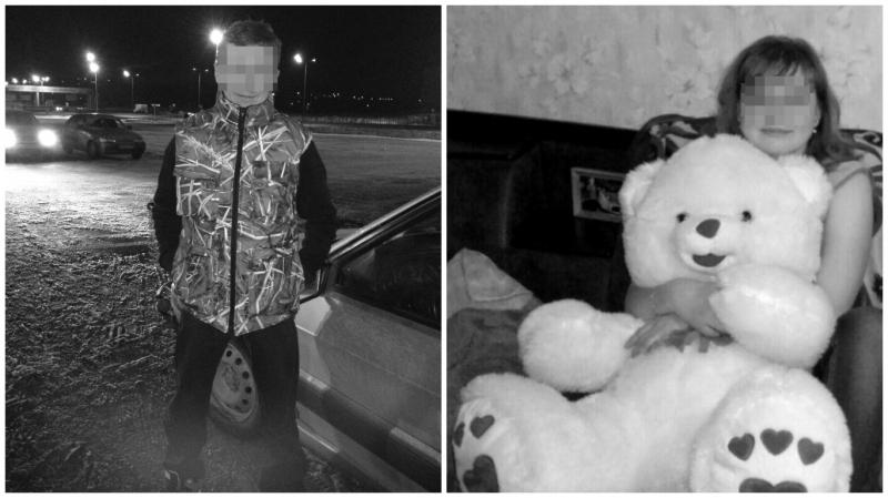 В Татарстане водитель фуры насмерть сбил пару, переходящую через дорогу