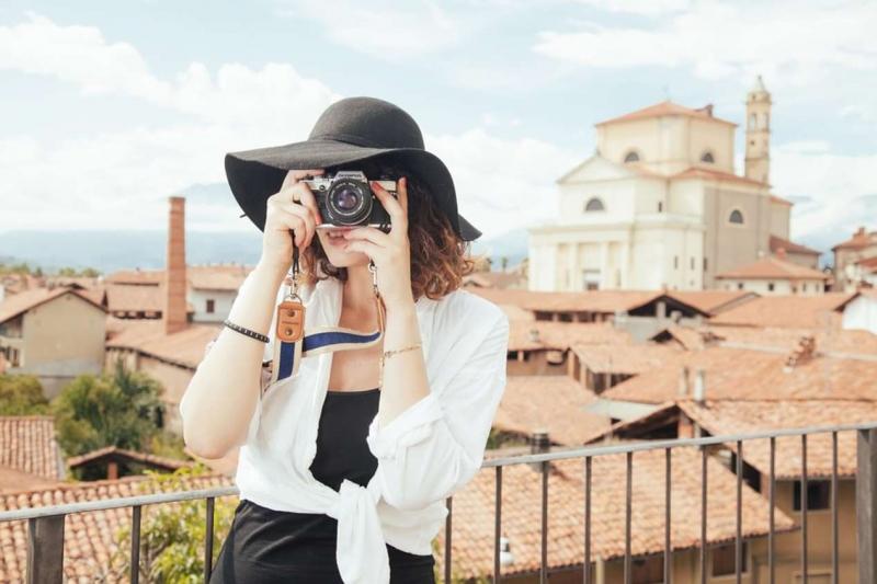 Свыше 90% туристов, приобретающих онлайн страховые полисы, планируют путешествия самостоятельно