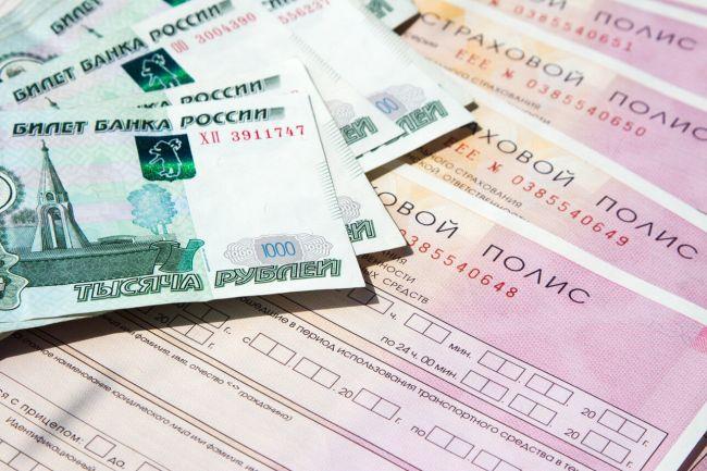 Владельцев пылящихся в гаражах автомобилей будут наказывать рублём