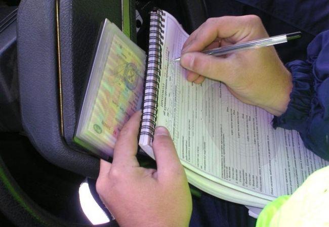 Госдума одобрила продление срока «скидок» по штрафам для водителей