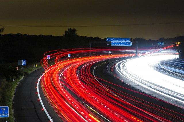 """Система поиска водителей без """"автогражданки"""" будет налажена только к концу года"""