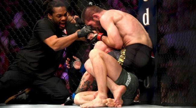 Автопарк бойца UFC Конора Макгрегора