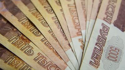 Рост экономики Татарстана в 2024 году должен составить почти четыре процента