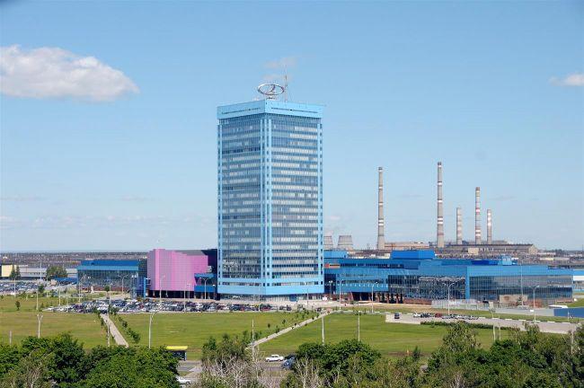 Куда движется российский автопром и производство автокомпонентов?