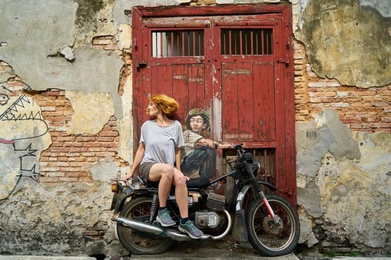 Исследование: цена ОСАГО может значительно снизиться для мотоциклистов и автомобилей юрлиц