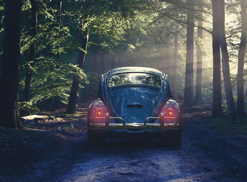 Специалисты отрасли сошлись во мнении о необходимости индивидуализации тарифов для каждого автомобилиста