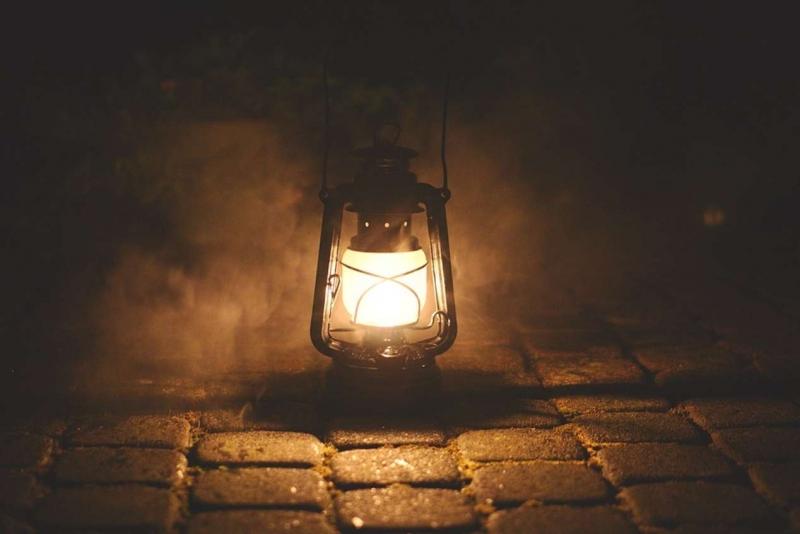 Иждивенцы погибших при пожаре на шахте в Соликамске имеют право на страховые выплаты от СПАО «Ингосстрах»