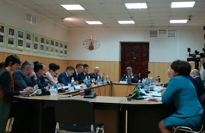 Эскиз Стратегии развития татарского народа вынесли на публичное обсуждение