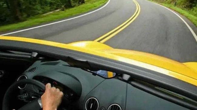 Сколько должна длиться обкатка автомобиля