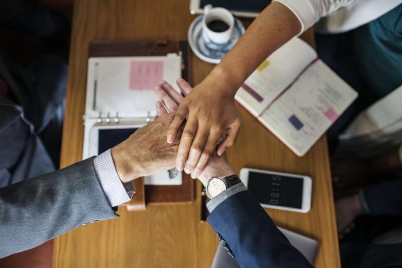 ВСС станет соучредителем ассоциации финансовой грамотности под эгидой ЦБ