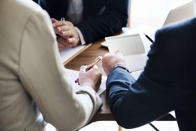 «Сбербанк страхование» аккредитовано в ПАО «Росбанк»