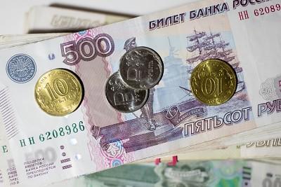 Татарстан стал лидером ПФО по уровню заработной платы