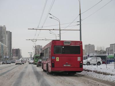 Госкомитет РТ по тарифам предложил каждый год пересматривать цены на проезд