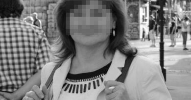 В Татарстане ищут свидетелей смертельного ДТП с начальником отдела «Татнефти»
