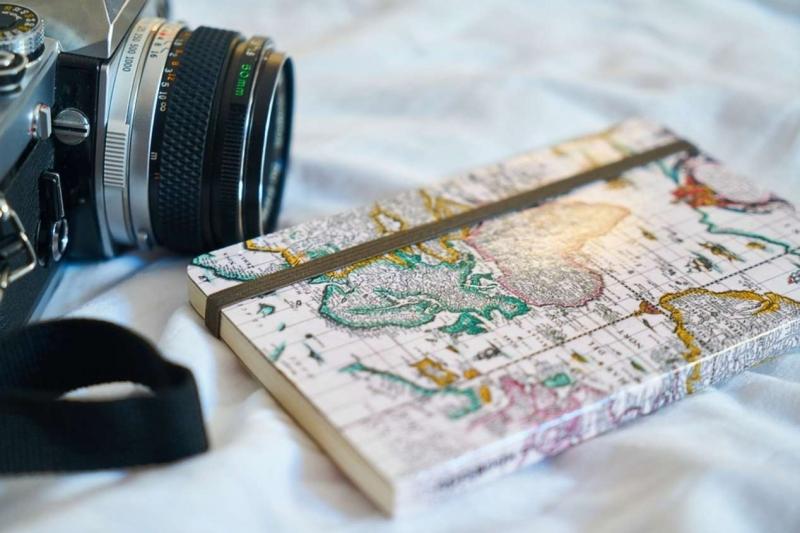 Замена вмененного страхования туроператоров добровольным будет способствовать наведению порядка на туристическом рынке – ВСС