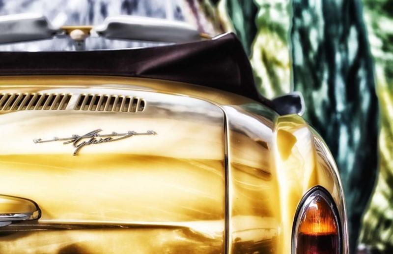 ВЦИОМ: 83% автомобилистов поддерживают либерализацию ОСАГО