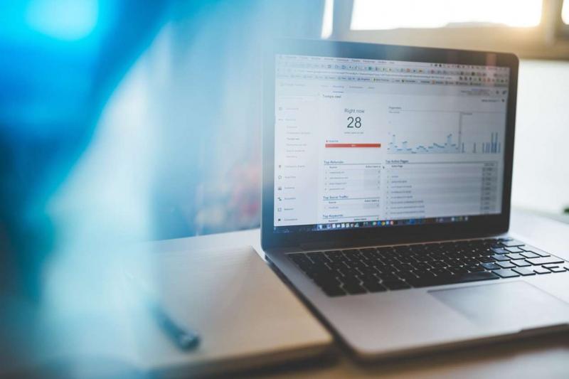 Внедрение интерактивной платформы для бизнес-аналитики в Росгосстрахе признано лучшим масштабным BI-решением 2018 года