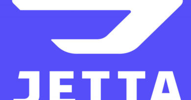 Volkswagen Group превратил Jetta в новую автомобильную марку