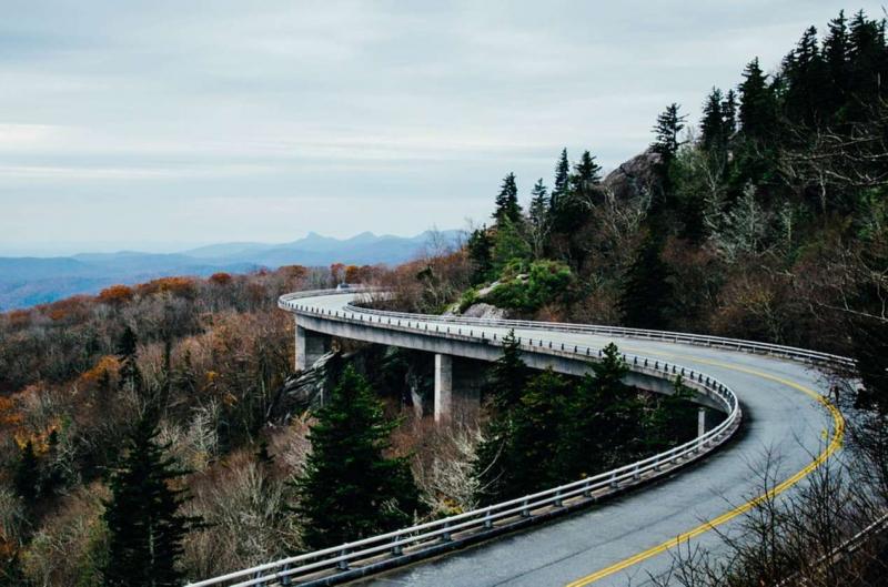 РСА фиксирует резкое снижение средней премии по ОСАГО для автопарков юрлиц