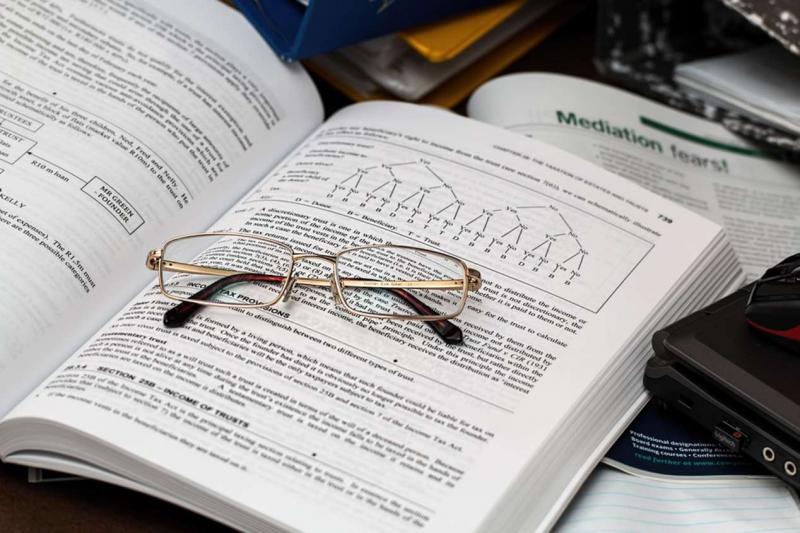 Лучшие российские студенты-экономисты предложат свои идеи развития бизнеса «Росгосстраха»