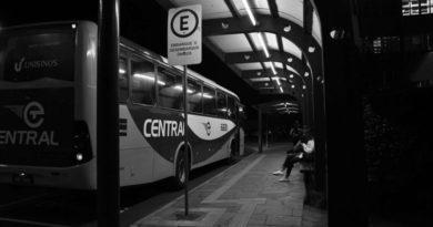 Пассажиры автобуса, пострадавшие при ДТП в Твери, имеют право на страховые выплаты по ОСГОП от АО «СОГАЗ»