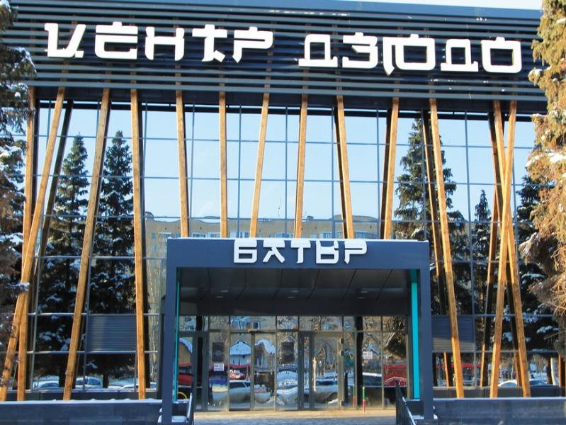 Более 200 спортсменов приедут в Казань на соревнования по ушу