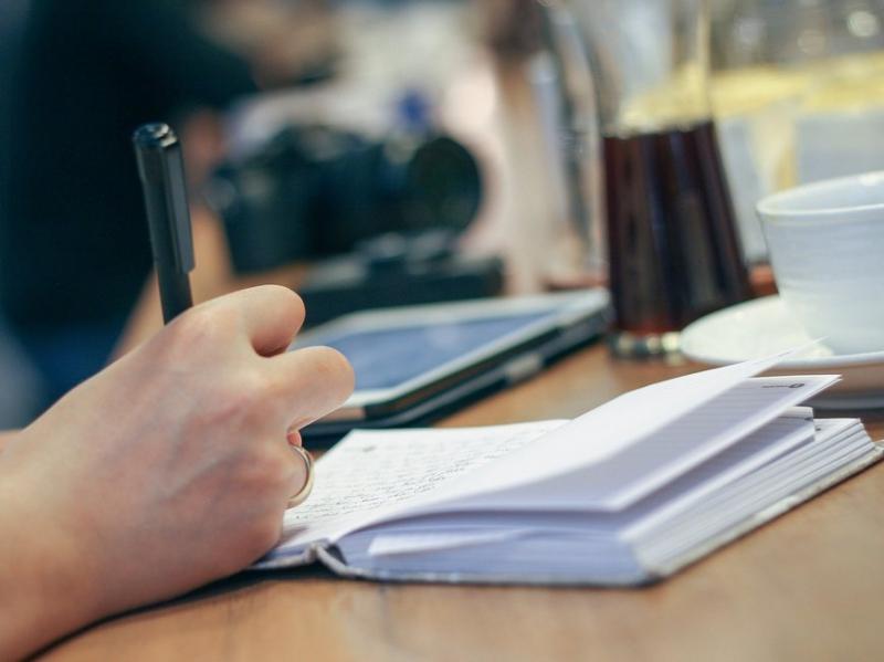 Казанцы смогут принять участие во всероссийском семинаре на тему оптимизации бухгалтерского учета