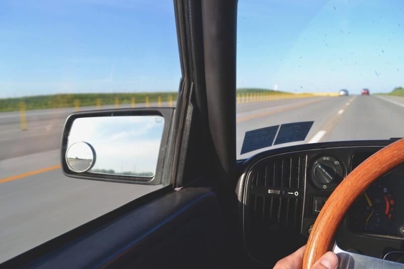 Чем болеют профессиональные водители: самые распространенные диагнозы по мнению медиков