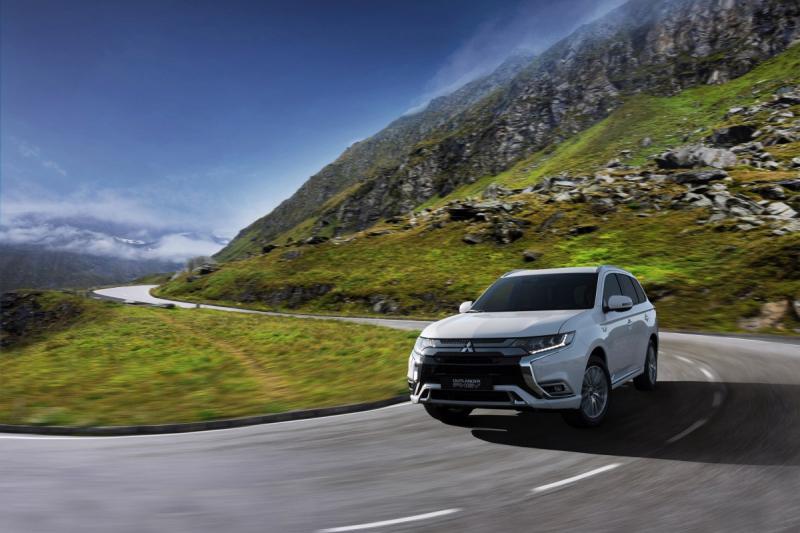 Итоги недели. Часть 1: Chevrolet Trailblazer 2021 за ₽1.27 млн, обновление Outlander 2020 и новый кросс от VW – подарок для россиян