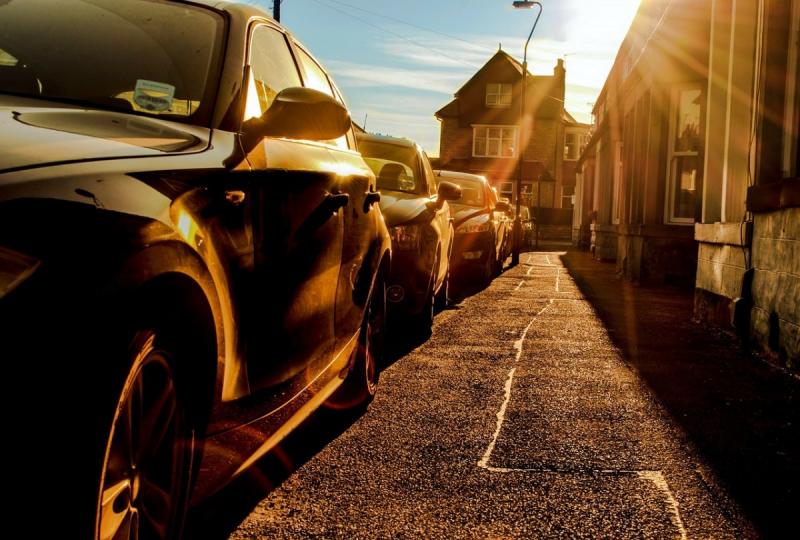 Основные причины дорожных конфликтов: какие нарушения ПДД чаще всего приводят к недоразумениям на дороге.