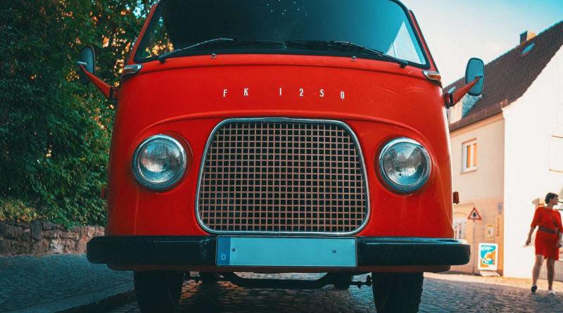 Развитие автострахования в 2020 году – прогнозы аналитиков «Согласия»