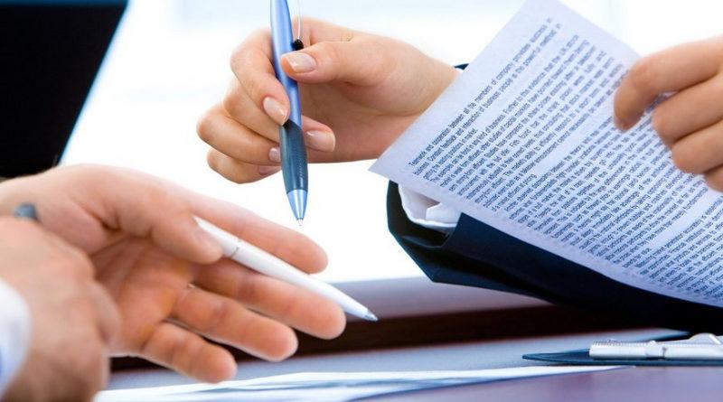 Треть татарстанцев захотела перейти на электронные трудовые книжки