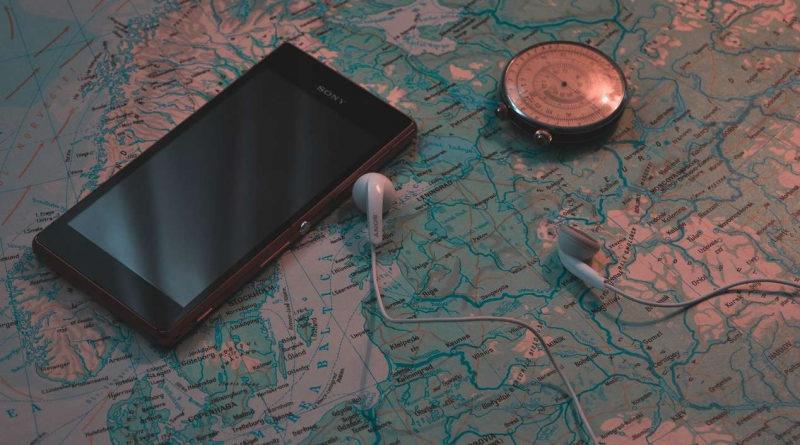 """Мобильное приложение """"Помощник ОСАГО"""" будет запущено во всех регионах РФ после окончания тестирования в """"пилотных"""" регионах"""