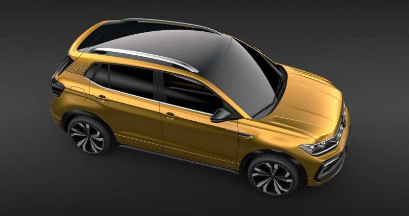 Итоги недели. Часть 1: лишение прав за безобидные нарушения, Honda XR-V за 1,2 млн уже в продаже и новый кросс VW Taigun по цене Creta