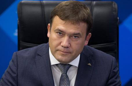 Почему суд не арестовал главу корпорации «Ак Барс» по делу о взятке на 65 млн рублей?