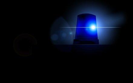 В Казани водитель легковушки погиб после столкновения с автобусом