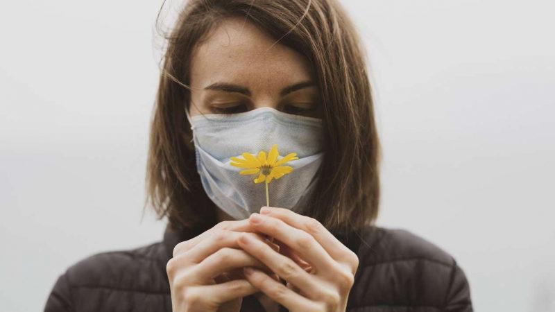 Каждый десятый россиянин задумался о страховании жизни из-за пандемии COVID-19