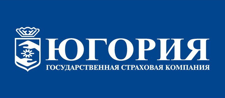АО «ГСК «Югория»