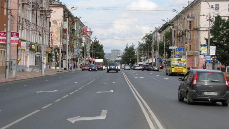 Как не купить залоговый автомобиль: россиянам предложили новый метод проверки подержанных машин