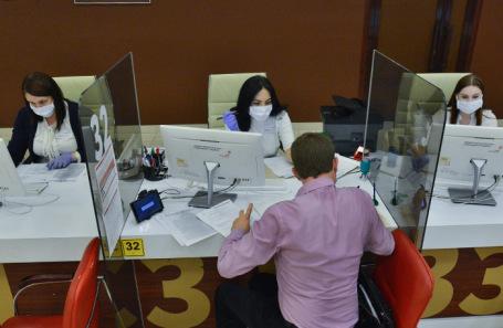 Российские регионы начинают возвращаться к привычной жизни