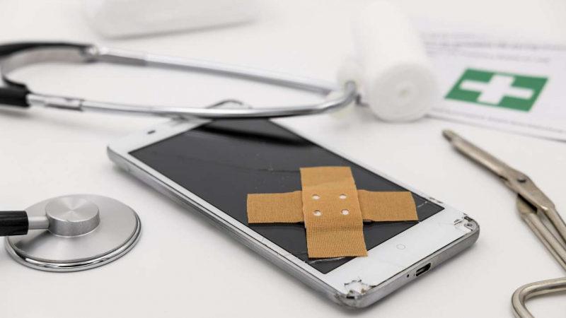 РГС Банк начал интернет-продажи страховых полисов «Доктор онлайн» компании «Росгосстрах»