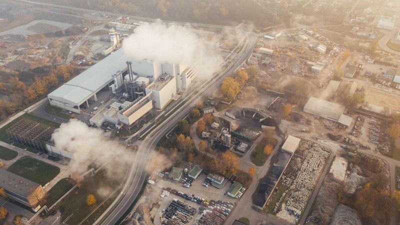 Пострадавшим при взрыве на газохранилище в Казани положены страховые выплаты по ОСОПО от АО «СОГАЗ»