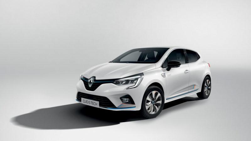 Компания Renault не дает провести глобальную модернизацию моделей Lada. Но это временное решение