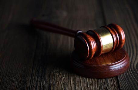 «Штамповка судебных решений — это безобразие, которое нужно остановить»
